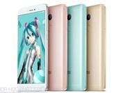 """Vừa ra mắt, Xiaomi Redmi Note 4X đã """"đổ bộ"""" về Việt Nam"""