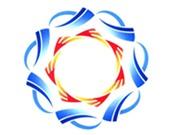 Khai mạc hội nghị lần thứ nhất các quan chức cao cấp APEC