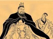 Tiết lộ bất ngờ về xuất thân của gian hùng Tào Tháo