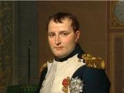 Hé lộ bi kịch lớn nhất trong đời Napoleon