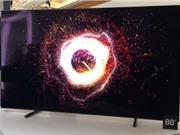 Những nâng cấp đáng giá trên QLED TV của Samsung
