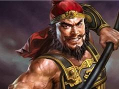 Gia Cát Lượng, Lưu Bị đẩy Trương Phi đến chỗ chết?