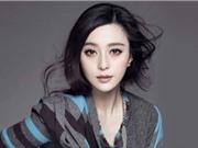 """""""Điểm danh"""" 10 nữ nghệ sĩ đẹp nhất Trung Quốc"""