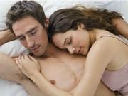 Bí quyết giữ sức trong chuyện tình dục