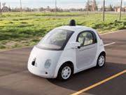 NGHỊCH LÝ: Google mất nhân tài làm xe tự lái vì trả lương quá cao