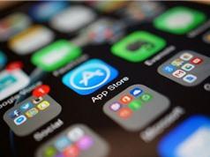 Nhiều ứng dụng phổ biến trên App Store dính lỗ hổng bảo mật