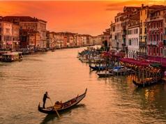 10 thành phố lãng mạn nhất thế giới