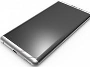 Hé lộ cấu hình chi tiết của Samsung Galaxy S8 Plus