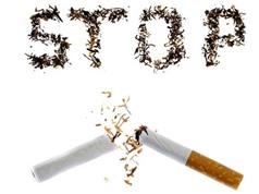 Bí quyết cai thuốc lá hiệu quả nhất