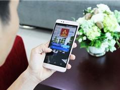 Nguy cơ bảo mật khi dùng Wi-Fi miễn phí yêu cầu đăng nhập