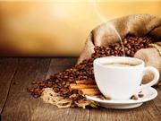 8 hiểu lầm đáng tiếc về caffein