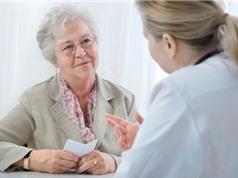 Những bệnh thường gặp ở phụ nữ tuổi mãn kinh