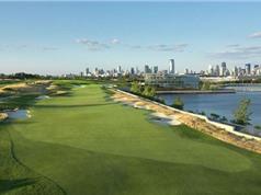 Top 10 Sân golf có mức hội phí đắt nhất thế giới