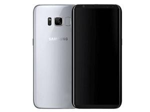 """Smartphone """"hot"""" nhất trong tuần: Cấu hình Galaxy S8 Plus, Sony sắp ra mắt phablet RAM 6 GB"""
