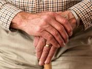 Bệnh Parkinson: Triệu chứng và cách phòng ngừa