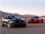 Top 18 xe đã qua sử dụng đáng tin cậy nhất năm 2017 (phần 2)