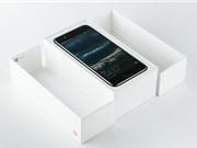 Clip: Mở hộp Huawei P10
