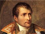 Chi tiết bức thư tình không được hồi âm của Napoleon