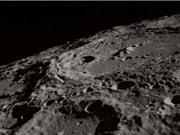 SpaceX đưa 2 người lên Mặt trăng vào năm sau