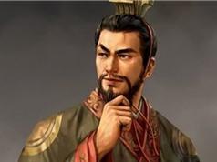 Sự thật về Lưu Bang - Hoàng đế lưu manh, lỗ mãng của nhà Hán