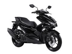 Clip: Cận cảnh Yamaha NVX 125