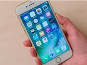 Mẹo tùy chỉnh giúp màn hình iPhone hiển thị tốt hơn