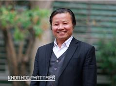 Bức tranh công nghệ sinh học Việt Nam: Cần doanh nghiệp thêm nét vẽ