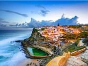 Khám phá 8 điều bí ẩn của Bồ Đào Nha