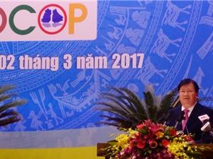 Quảng Ninh sẽ đẩy mạnh phát triển sở hữu trí tuệ cho sản vật địa phương