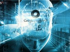 Thi dịch thuật giữa trí tuệ nhân tạo và con người