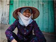 Phụ nữ bị bạo hành, Việt Nam mất hơn 1% GDP