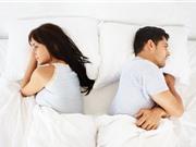 7 lý do thực sự khiến nam giới không thể đạt cực khoái