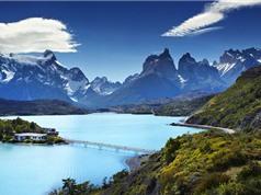 Lonely Planet gợi ý 10 điểm đến hấp dẫn nhất thế giới