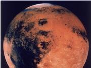 Tái tạo khí quyển cho sao Hỏa để đổ bộ