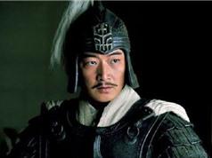Nỗi cay đắng của danh tướng đánh tan 70 vạn quân Lưu Bị