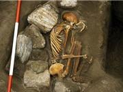 Phát hiện kinh ngạc về xác ướp cổ xưa nhất lịch sử