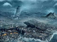 Thế giới sẽ ra sao khi Trái Đất ngừng quay?