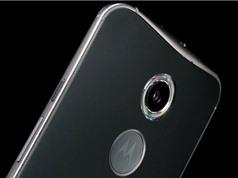 Lenovo sắp hồi sinh thương hiệu Motorola