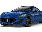 Top 10 mẫu xe Italia đẹp nhất hiện nay