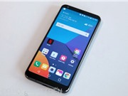 Hướng dẫn khôi phục dữ liệu đã xóa trên Android