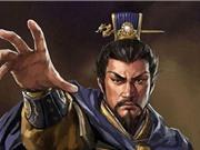 """Mỹ nhân nào khiến Tào Tháo phải """"hớt tay trên"""" Quan Vũ?"""