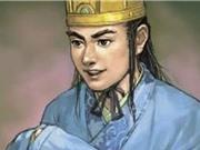 Nhân vật khiến Tào Tháo sợ nhất trong Tam Quốc?