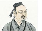 8 nhà quân sự đại tài trong lịch sử Trung Quốc