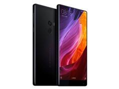 Xiaomi công bố giá bán 3 smartphone ở Việt Nam
