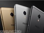 Smartphone 10 nhân, RAM 4 GB giảm giá sốc dịp 8/3