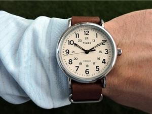 11 chiếc đồng hồ đáng mua nhất trong tầm giá dưới 100 USD
