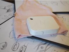 7 thiết bị đeo giá rẻ giúp cứu sống hàng triệu trẻ em