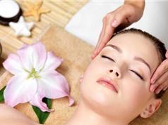 Clip: 6 bước chăm sóc cho bạn làn da đẹp mịn màng