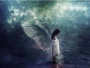 Trải nghiệm thiên đường của người trở về từ cõi chết