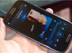 Hướng dẫn tái sử dụng thiết bị Android cũ hiệu quả